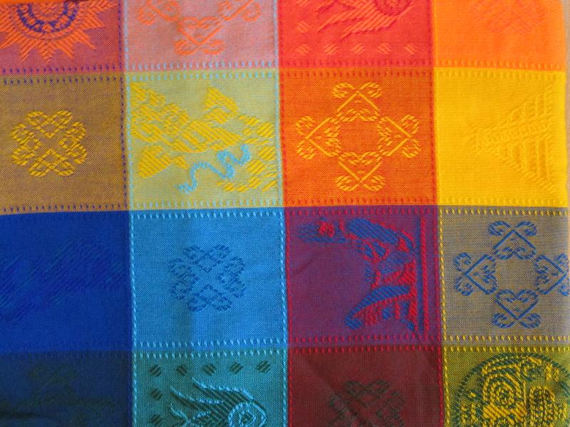 Maya-Kalender 2
