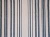 Streifen blau-hellgrau