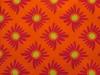 Stilisierte Blume